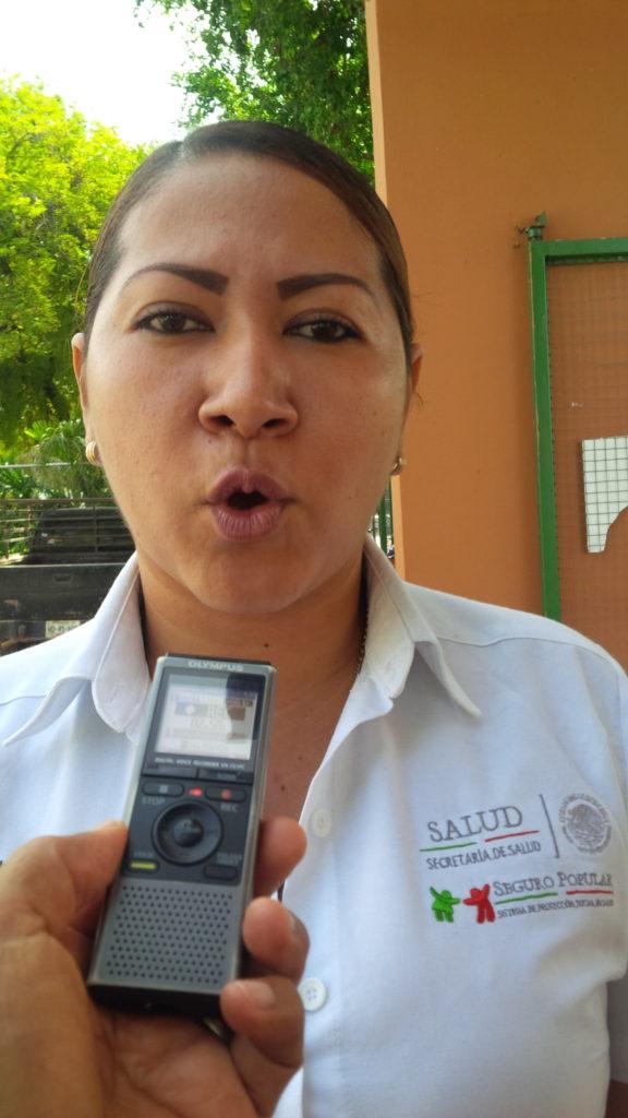 Invitan a los Ciudadanos del municipio de Zihuatanejo, a renovar póliza del Seguro Popular