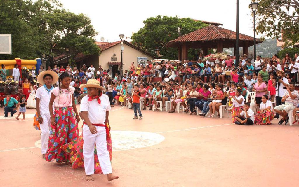 Gobierno municipal conmemorará el 167 Aniversario de la Erección del estado