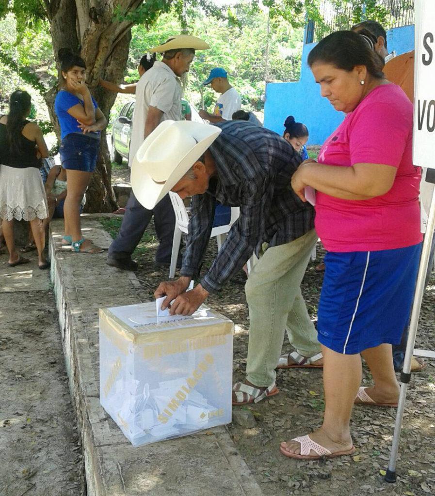 Con imparcialidad y apego a la ley, gobierno de Gustavo García Bello inicia elección de comisarios municipales