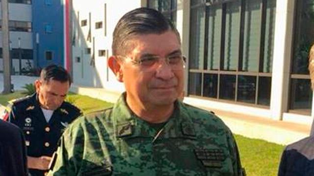 Pese a agresiones a militares, Ejército no atentará contra la sociedad civil: Sedena