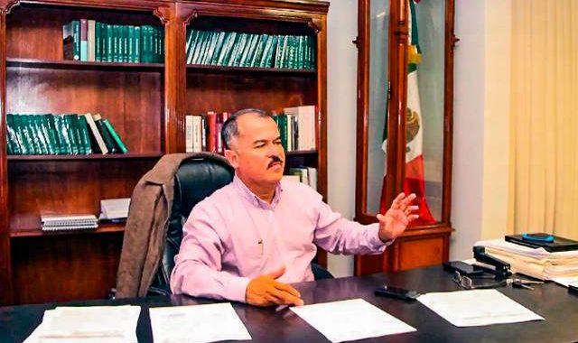 No se van a permitir invasiones al Parque Estatal El Limón