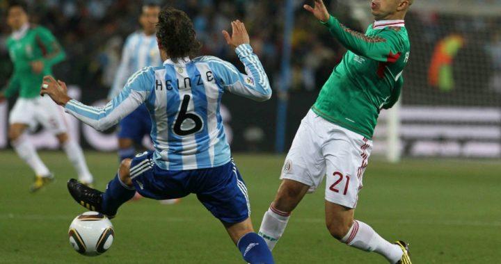 Bofo Bautista: me pidieron 3 mdp para ir al Mundial