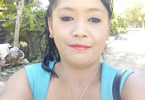 Reportan asesinato de una mujer que dejó tres hijos menores de edad huérfanos en Petatlan