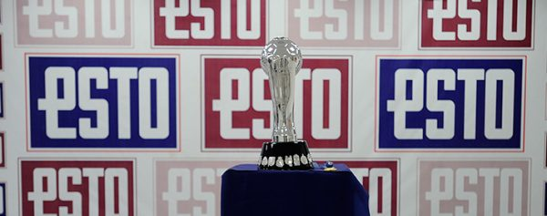 Así se jugará la Liguilla del Apertura 2019