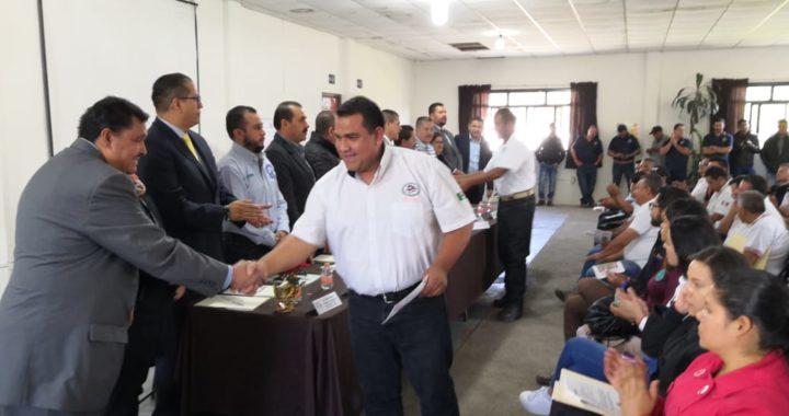"""DIPUTADOS """"EXPERTOS"""" EN MATERIA DE TRANSPORTE VAN POR INTERESES ELECTORALES DE GRUPO"""