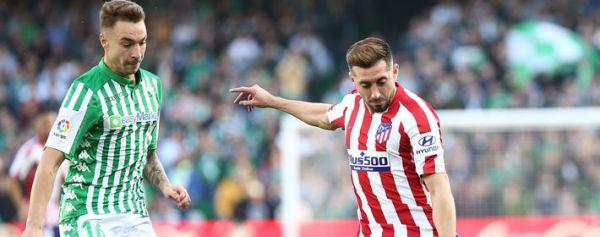 Héctor Herrera le gana la partida a Andrés Guardado y Diego Lainez