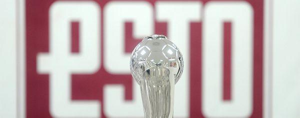 Quedan definidas las semifinales del Apertura 2019