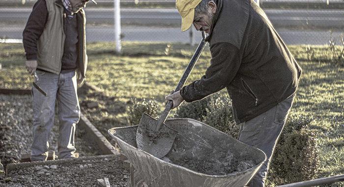 Sin prestaciones de fin de año, casi 75% de los trabajadores michoacanos