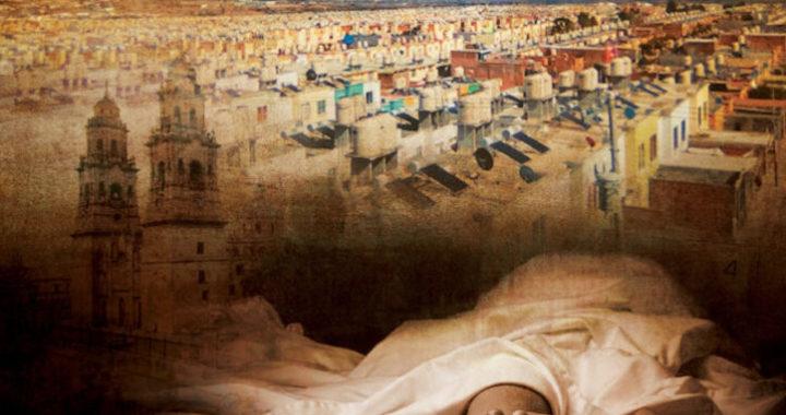 """Vivir en colonias """"olvidadas"""" incrementa violencia intrafamiliar, señalan autoridades en Morelia"""