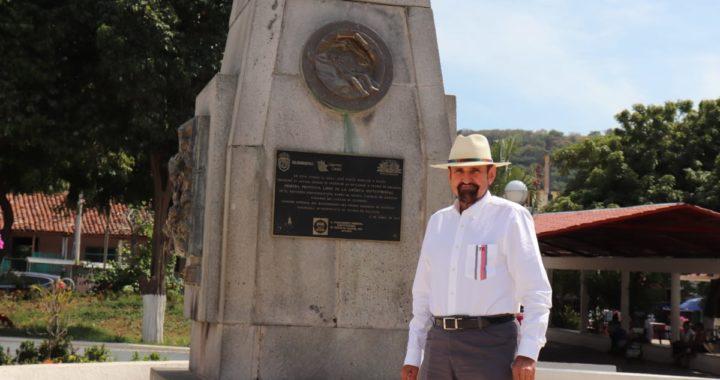 En Guerrero hay usurpación de funciones por parte de gente de la 4T, denuncia Evencio Romero