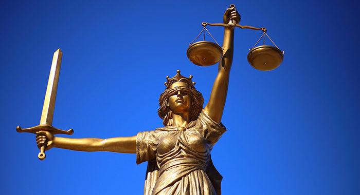 """""""Impunidad es posible por incapacidad del sistema de justicia en Michoacán. Hasta puede beneficiar a delincuentes"""""""