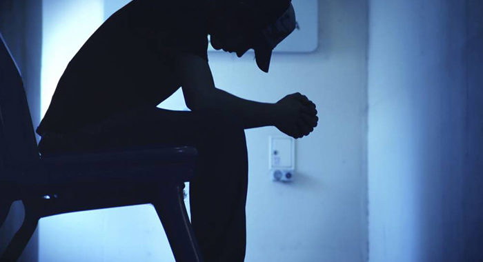 No tener con quién hablar, soledad extrema, abandono…. Arquidiócesis alerta sobre casos en Michoacán