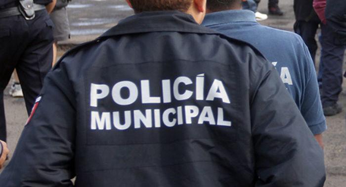 Investigan a policías de Morelia por presuntos comportamientos indebidos; solo sancionan 3.8% de los casos