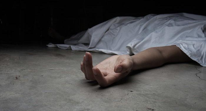 Secuestró mujer en Morelia, la mató y aún así iba a cobrar su rescate; hoy fue detenido