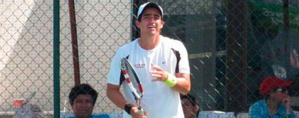 México buscará hacer historia en la Copa Davis