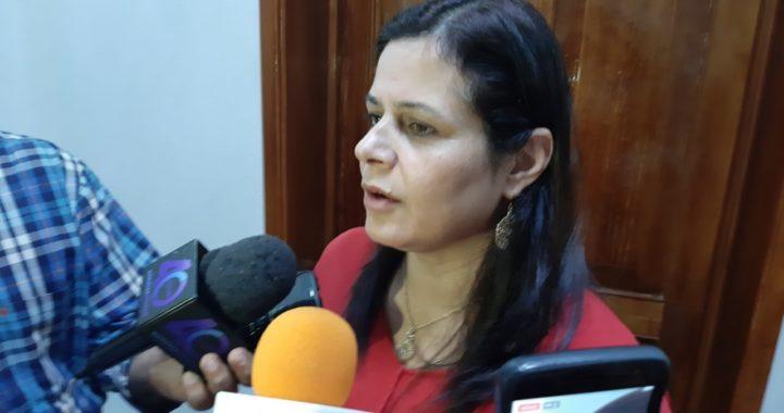 «Un robo el aumento a las tarifas de autopista», critica exdiputada Julieta Fernández