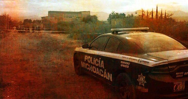 Con menos días, pero más muertos: en febrero asesinan a 208 personas en Michoacán