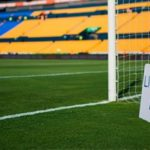 Liga MX cancela torneos de categorías menores