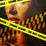 Marzo termina con 22 mujeres asesinadas en Michoacan