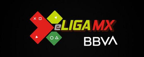 Así será el torneo de FIFA de la Liga MX