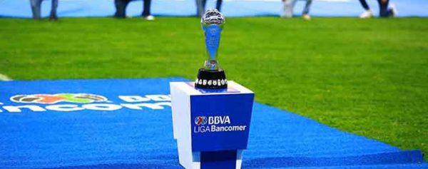 Calendario asfixiado para la Liga MX