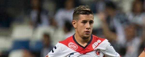 Ex jugador de Veracruz va a prisión preventiva tras accidente fatal