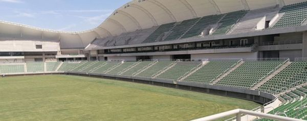 Gobernador confirma: Se llamará Mazatlán FC