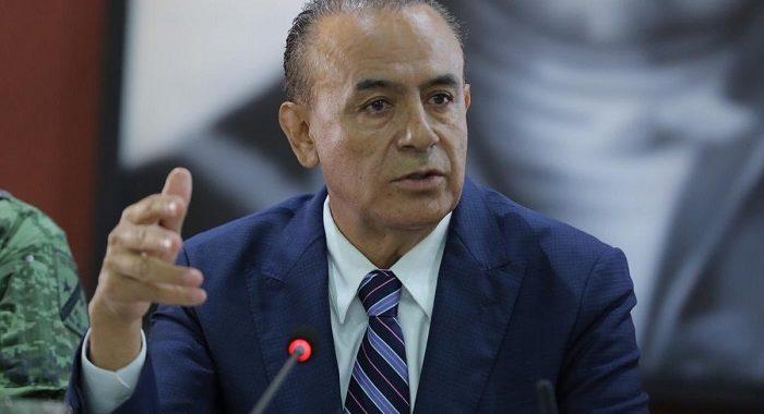 Muere Pascual Sigala, exsecretario de Gobierno y coordinador de asesores de Silvano Aureoles