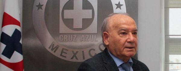 Congelan cuentas de Billy, Alfredo Álvarez y Garcés