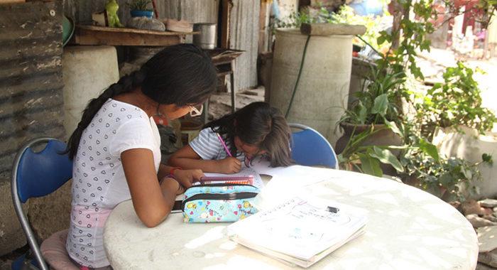 Cierre de ciclo escolar en Michoacán sería virtual; no forzarán el regreso a las aulas ante contagios