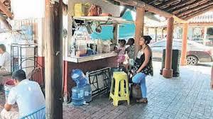 Ante desobediencia Gobierno municipal de Zihuatanejo clausurará este martes negocios no esenciales que estén abiertos
