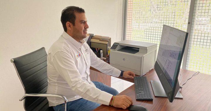 Gobierno de Zihuatanejo cumple en transparencia y rendición de cuentas.