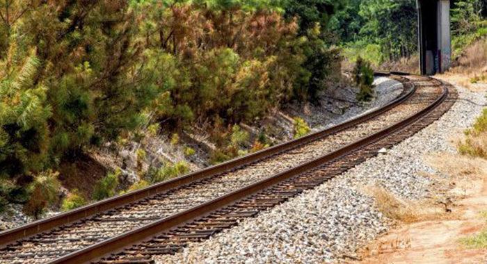 Indígenas frenan inicio de obras del Tramo 1 del Tren Maya; Fonatur afirma que suspensión es temporal