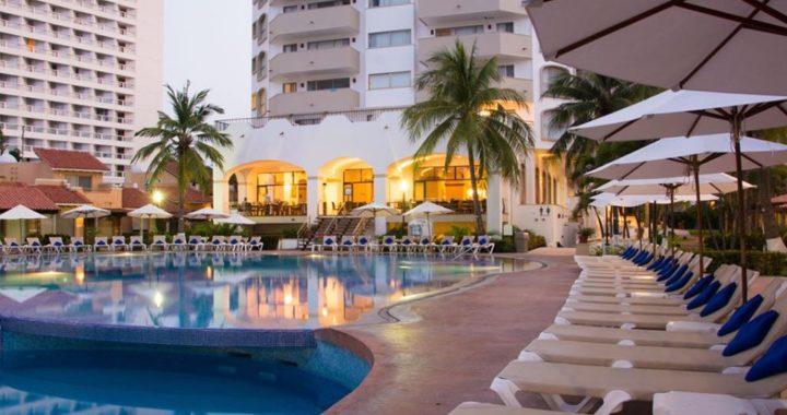 RECULAN HOTELEROS DE IXTAPA Y ANTE PRESIÓN OFICIAL POSTERGAN SU APERTURA HASTA JULIO