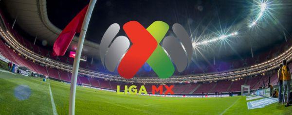 La Liga de Fútbol Mexicana se reanudará el próximo 24 de julio