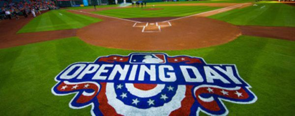 Grandes Ligas, a nada de oficializar inicio de temporada