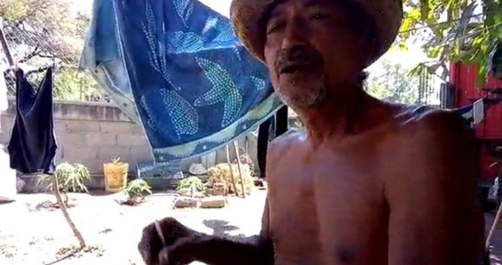 Olvidados por las autoridades prestadores de servicios turísticos de Barra de Coyuca