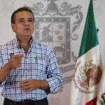 """Silvano pide a AMLO cancelar viaje a Estados Unidos; """"Trump ha humillado a México"""", señala"""