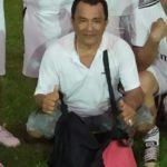 """El legendario """"Cuervo"""" de La Dario Galeana inició el """"vuelo"""" sin retorno"""
