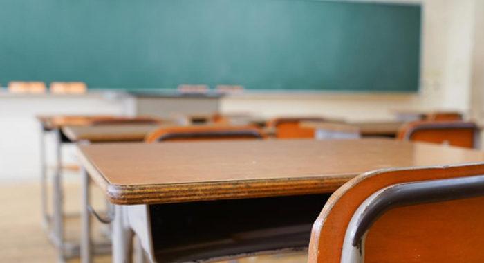 Hasta el lunes se define el retorno presencial a las aulas en Michoacán; SEE explora otras alternativas