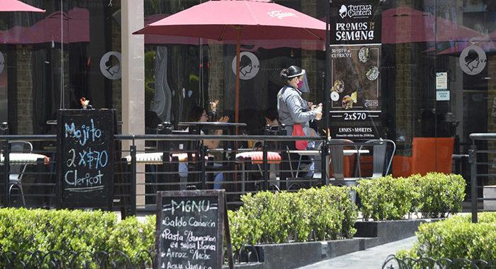 Revive sector turístico con fase dos de la reapertura económica: estos serán los nuevos protocolos