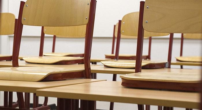 No hay retorno a clases en agosto; las condiciones son desfavorables por el COVID-19, afirma López-Gatell