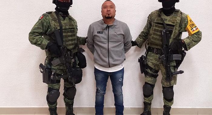 ¿Quién dirige ahora al Cártel de Santa Rosa de Lima? Así está estructurado el grupo criminal