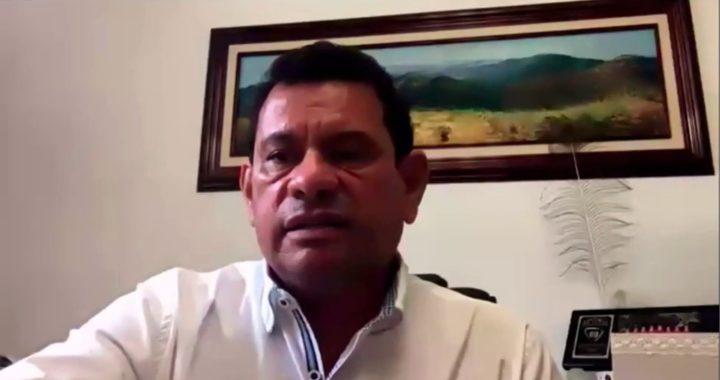 SE MODERNIZA LA VALUACIÓN INMOBILIARIA DE GUERRERO