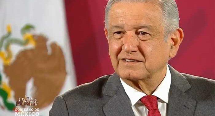 Federación rasura 2 mil millones de pesos a Michoacán para 2021