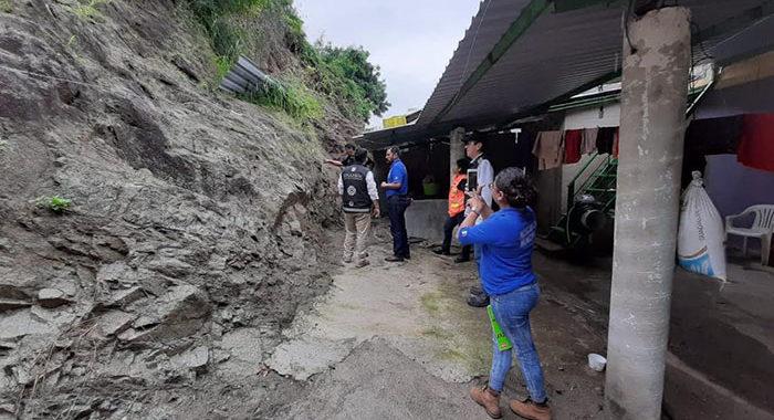 Advierten que Michoacán se quedará sin recursos para desastres; un millón viven en zonas de riesgo