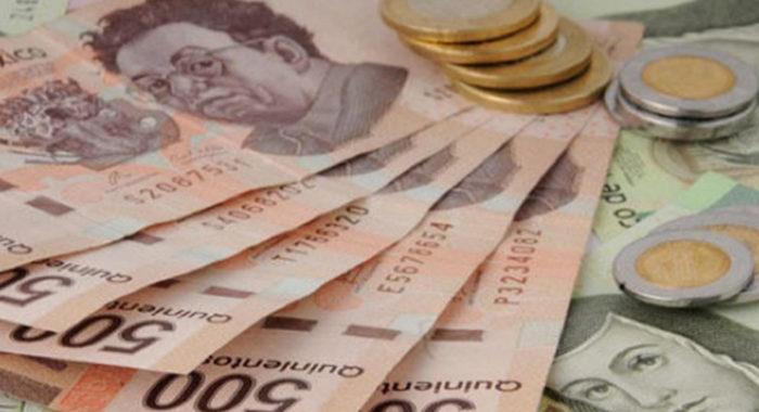 Transparencia de viáticos, declaración de patrimonio, contratos… va al 50% en funcionarios michoacanos