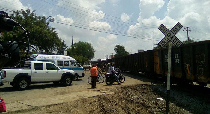Sin soluciones técnicas a Puente de Siervo de la Nación; ven riesgo de inseguridad y economía