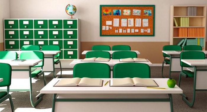 Desafían al gobierno: escuelas particulares regresarán a clases presenciales el 1 de marzo