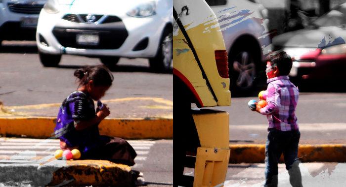 Se dispara trata de personas, corrupción de menores y otros delitos en Michoacán; víctimas ya ni se dan cuenta